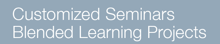 customised_seminars_720px_twolines